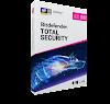 Bitdefender Total Security Download With Serial Keys & Crack [Full Version] {2019}