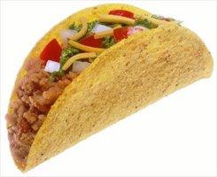 taco-large