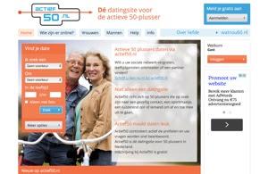De beste datingsites in belgie