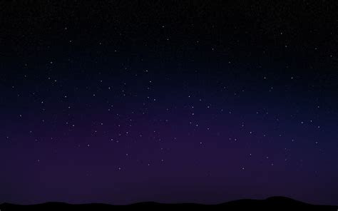 night sky backgrounds  pictures
