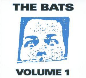 the bats v1