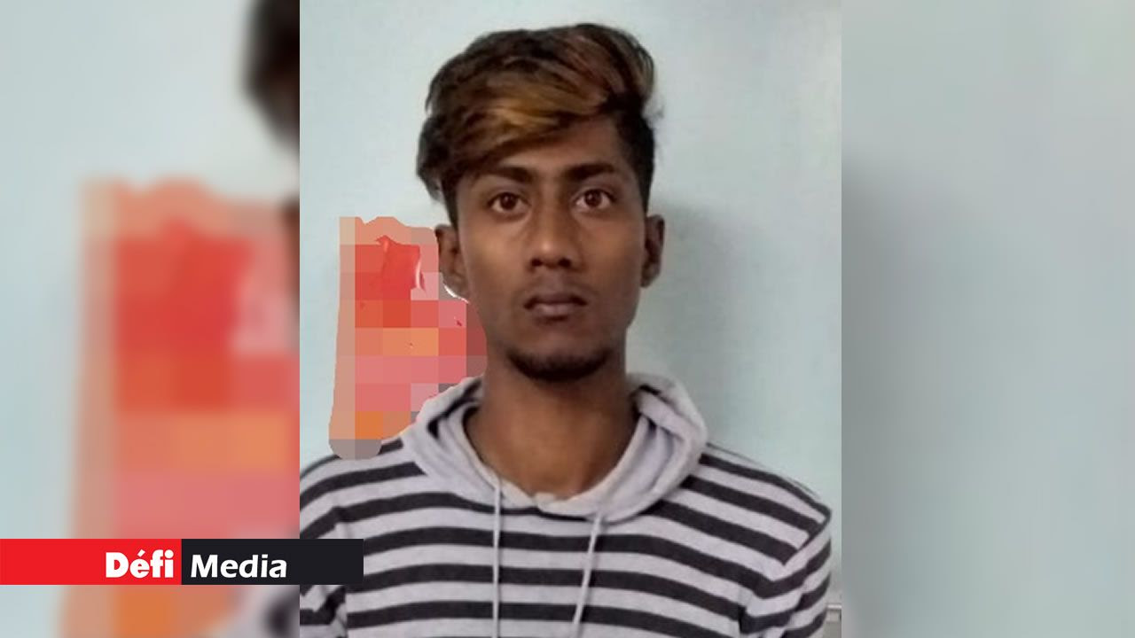 Narainduth Sooukalu