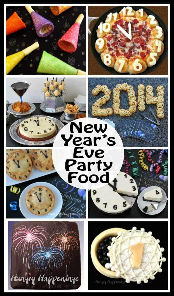 Holiday Treats And Recipes Over 500 Festive Snacks Cute Treats