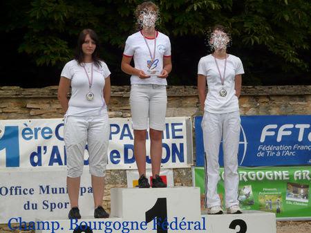 Championnat_de_Bourgogne_F_d_ral