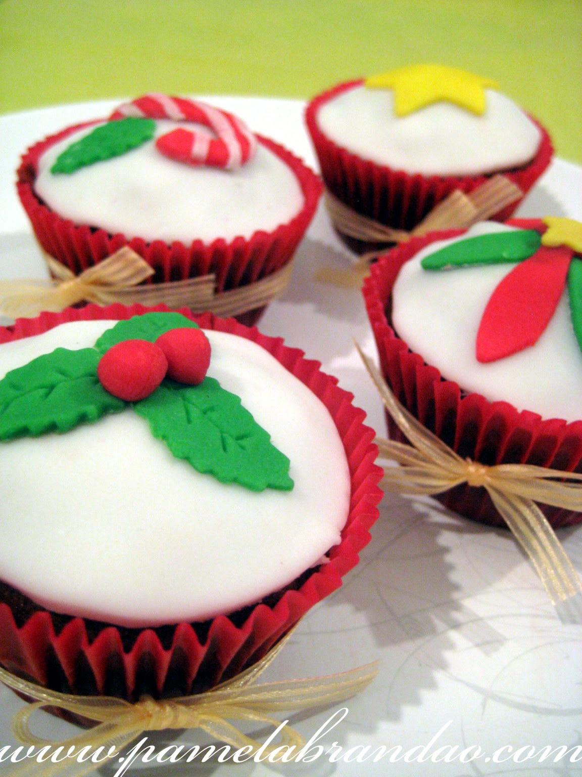 http://www.pamelabrandao.com/recipes/wp-content/uploads//christmas-cupcake-.jpg