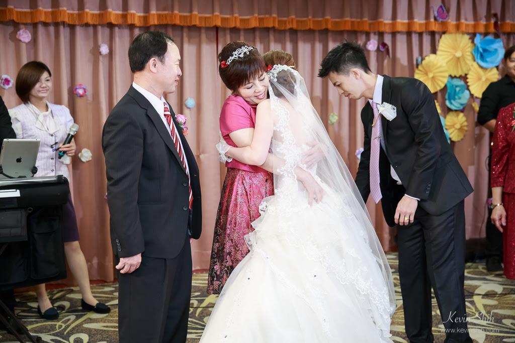 崇德大和屋-台中婚攝