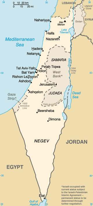 http://www.luissolana.com/wp-content/uploads/2008/05/israel_map_2006.jpg