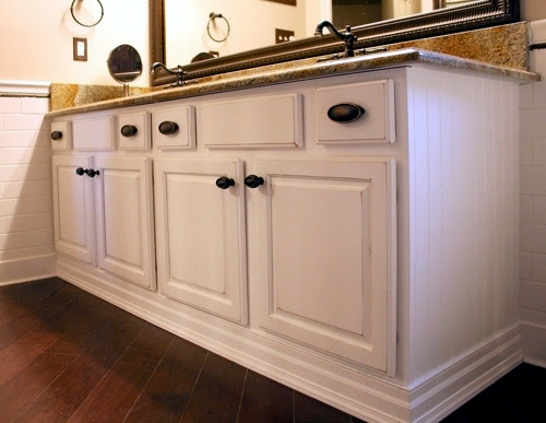 Decoration and craft ideas for old kitchen cabinets | Interior ...