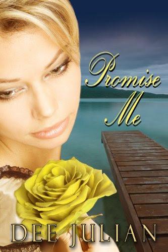 Promise Me by Dee Julian
