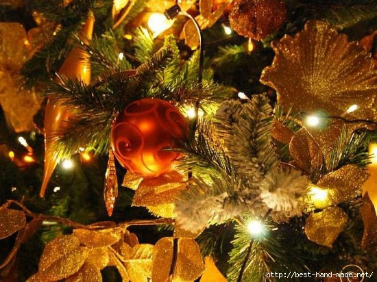 Christmas-Tree-Decoration-550x412 (550x412, 198Kb)