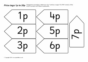 KS1 Coins and Money Activities and Printables - SparkleBox