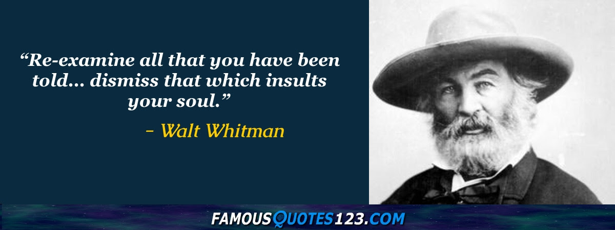 Curiosity Quotes Famous Curiosity Quotations Sayings