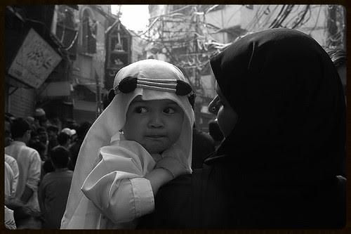 Muslims Love Killing Muslims ,,, And The Custodians of Islam Maintain Eunuch Silence ,,,, by firoze shakir photographerno1