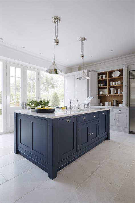 kitchen cabinet paint color inspiration
