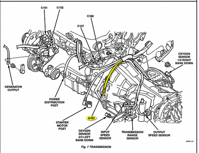 Diagram Dodge Intrepid Transmission Wiring Diagram Full Version Hd Quality Wiring Diagram Eudiagram60 Scsgestioni It