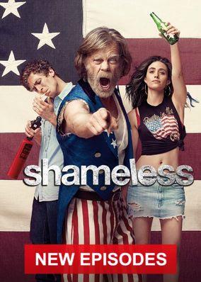 Shameless (U.S.) - Season 7