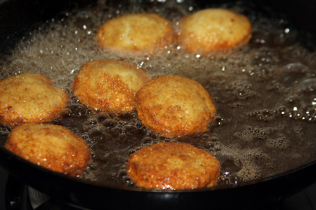 Nuggets (9)