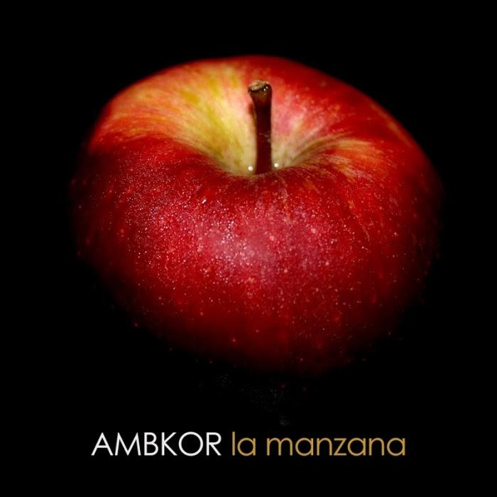 Ambkor La Manzana Letra Hip Hop Groups