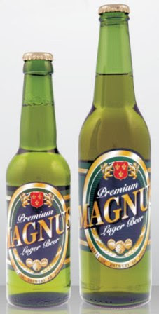 ελληνικές μπίρες