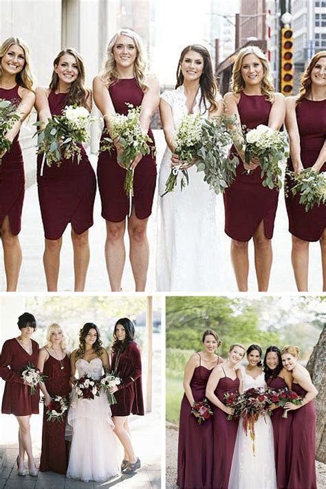 Wedding bridesmaid dresses, Pantone color of the year