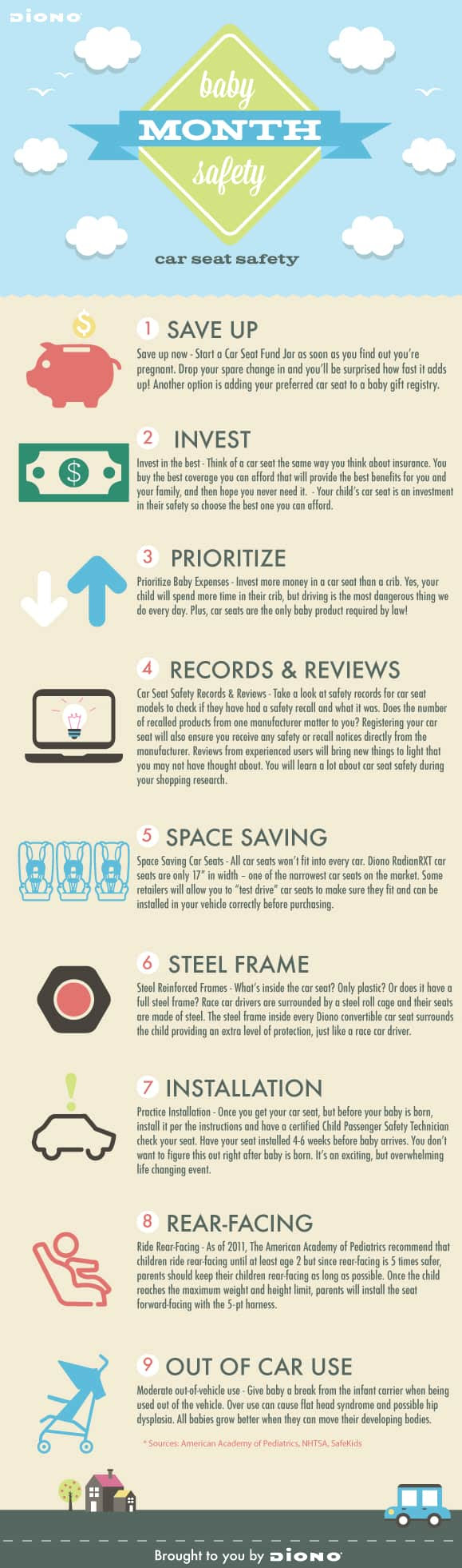CPS_Infographic_