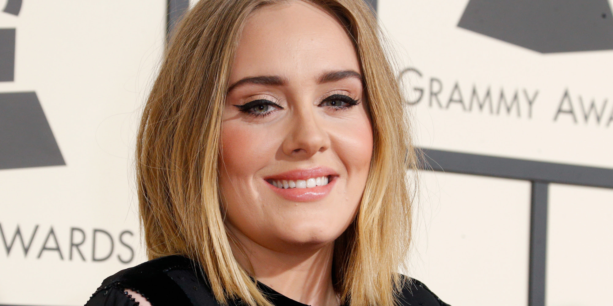Adele Pranks Jamba Juice Employees With The Help Of Ellen ...