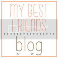 My best friends blog