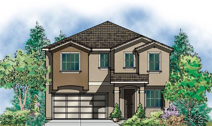 Fairfield California Homes for Sale  Luxury Real Estate  LIV Sothebys International Realty