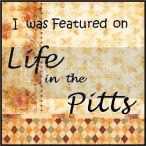 Life in the Pitts