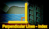 Perpendicular lines: Theorems and Problems Index.
