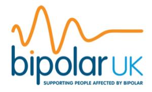 Bipolar UK