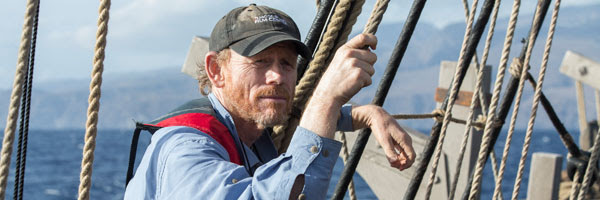 Image result for ron howard 600x200
