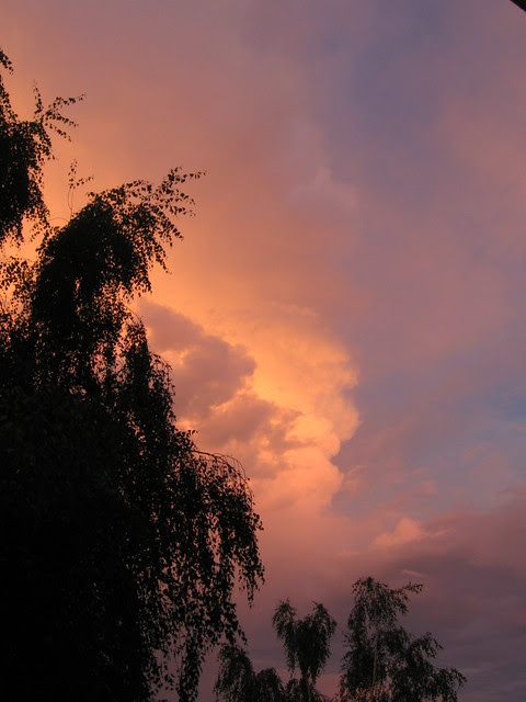 pre_thunderstorm