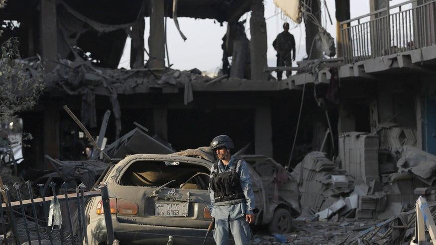 Kabul blast.jpg