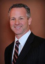 Senator Anthony Cannella