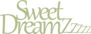 Sweetdreamzzzz