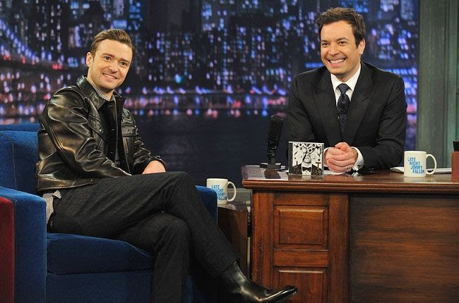 photo justin-timberlake-jimmy-fallon-celebritybug.jpg