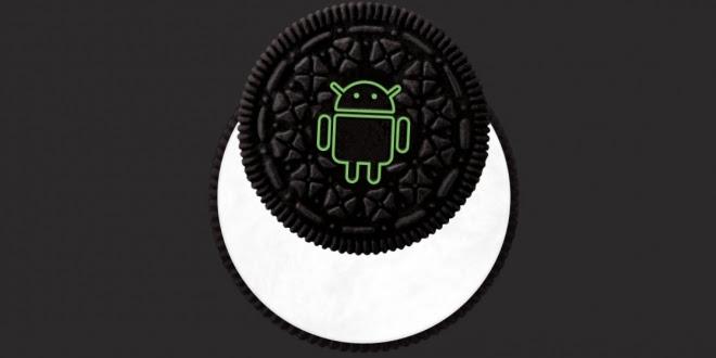 Android Oreo: أبرز مميزات أندرويد 8 اوريو