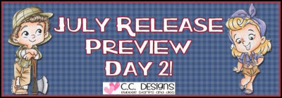 1 CCD-July 2017 Preview Day 2 Banner