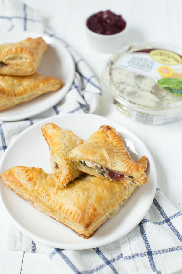 Turkey-Cranberry-Spinach-and-Artichoke-Turnovers_5734