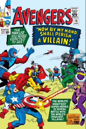 Avengers Vol 1 15.jpg