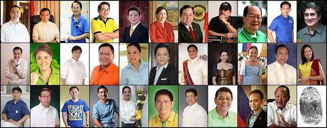 senatorial-candidates 2013