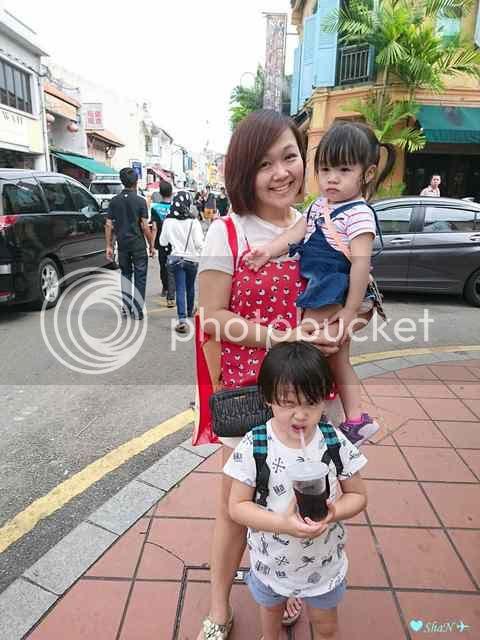 photo m 19_zpst2ncnvaw.jpg