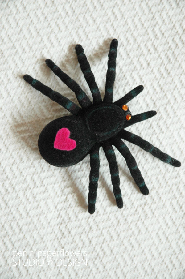 glamspiders2806wm