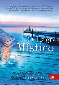 http://www.skoob.com.br/livro/410307