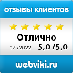Оценки oб astrover.ru