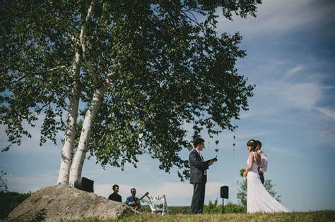 1000  images about Kitz Farm venue on Pinterest   Wedding