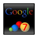 PR 7 google