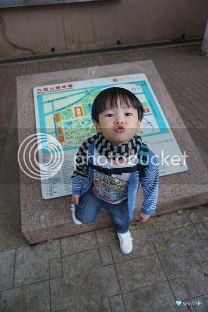 photo hk3 4_zpsbbfkjhpo.jpg