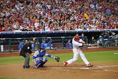 jayson werth home run 7th inning_4982_1 web